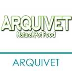 Arquivet Ξηρή Τροφή Σκύλου