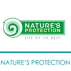 Natures Protection  Ξηρή Τροφή Σκύλου