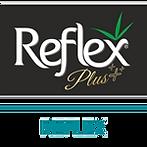 Reflex Ξηρα Τροφη Γατας