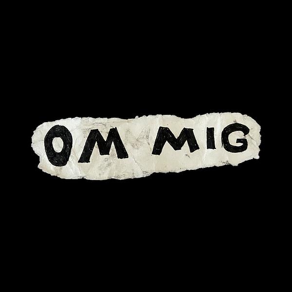 om_mig_udklip_03.png