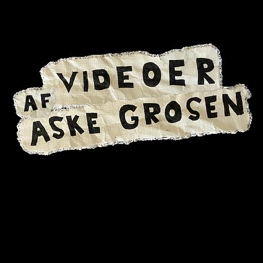 videoer_af_aske_udklip_01.png