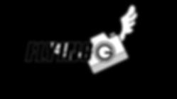 flyingg_logo_2020_1.png