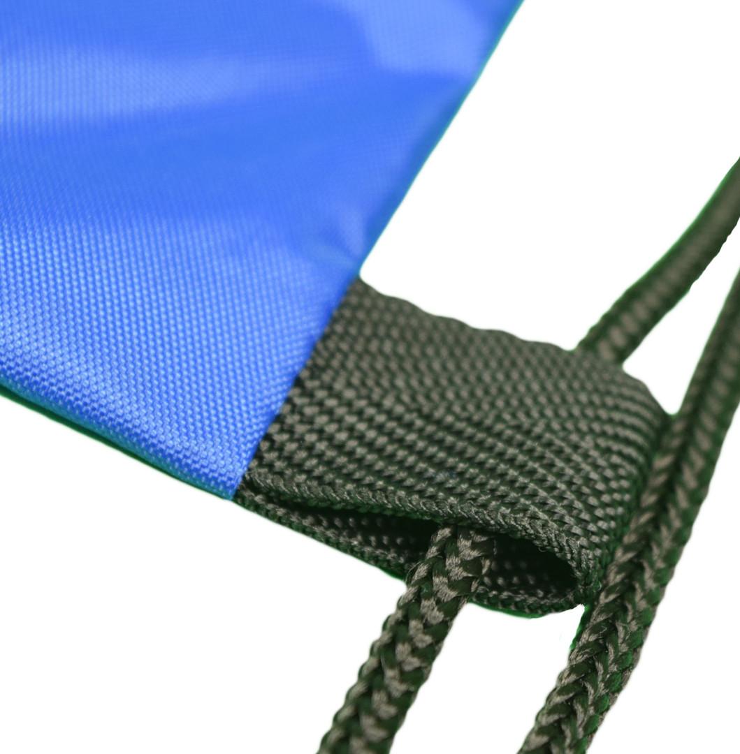 Drawstring Backpack Bottom Loop.jpg