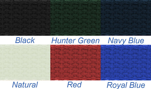 COLOR COTTON HANDLE SWATCH.jpg