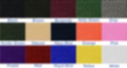 Handle Webbing Color Swatch.jpg