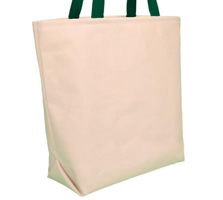 STANDARD TOTE BAG | USA MADE BAGS