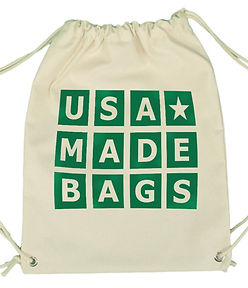 Deluxe Drawstring Backpack_edited.jpg
