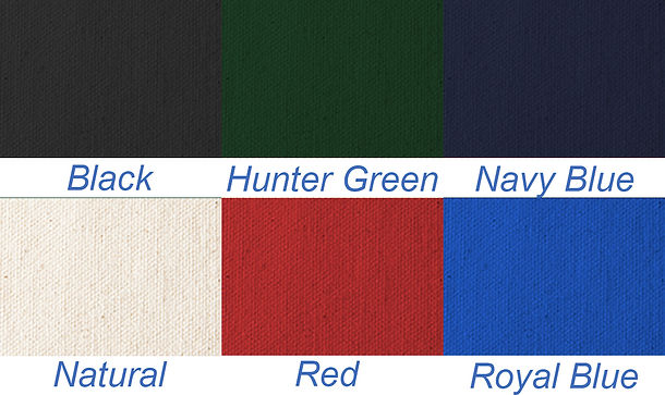 15 OZ COLOR COTTON SWATCH.jpg
