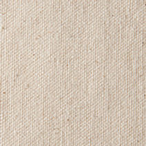 Natural Cotton Canvas square.jpg