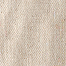 Natural Cotton Canvas square.jpg