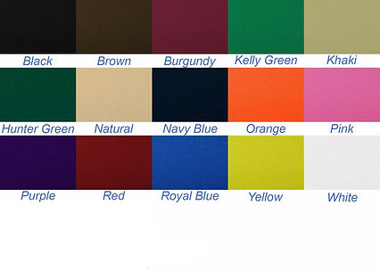 200 D Poly Color Swatch.jpg