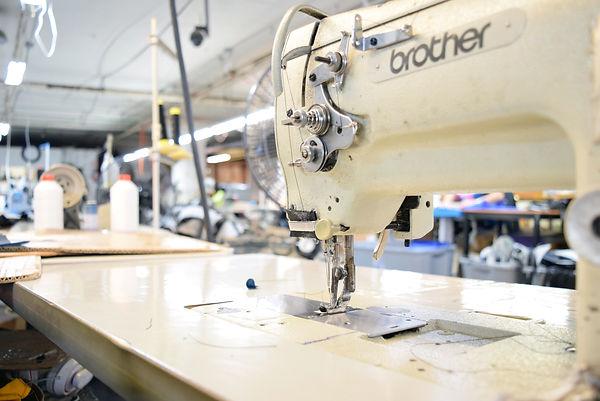 SEWING MACHINE ROOM.jpg