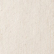 Natural Cotton Canvas square_edited.jpg