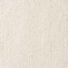Natural Cotton Canvas square_edited.jpg
