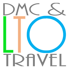 Agencia de Viajes Loreto DMC & Travel