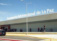 Aeropuerto-Internacional-Manuel-Marquez-