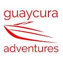 Guaycura fondo blanco_edited.jpg