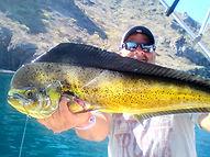 #Sportfishing #PescaenLoreto #ToursenLoreto