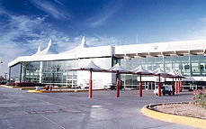 Aeropuerto de Los Cabos 1.jpg