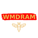 Wmdram logo 5.png