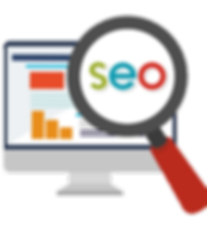 search-engine-optimization.png