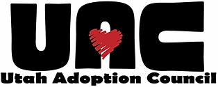 Utah Adoption Council