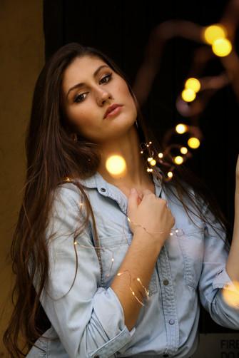 Julia- Dedy Oktavianto- shoot2.jpg