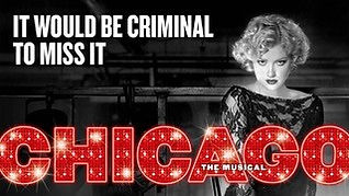 EP THaeatre Trips Chicago.jpg