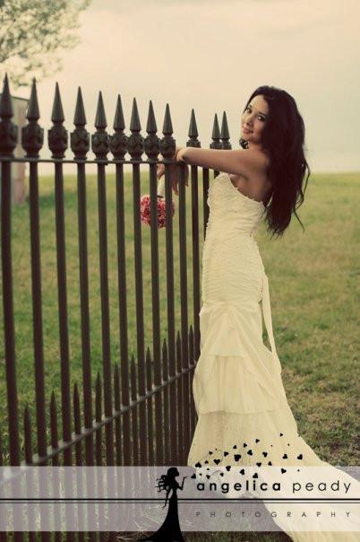 Ashleigh- Photo shoot 3.jpg