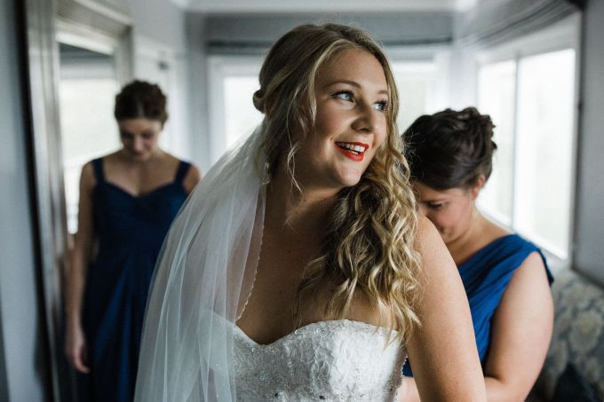 holly-daniel-wedding-116.jpg