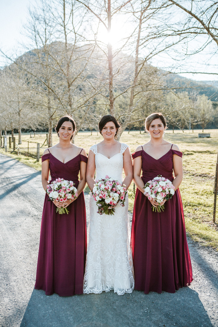 Katherine-Luke-Wedding-6.jpg