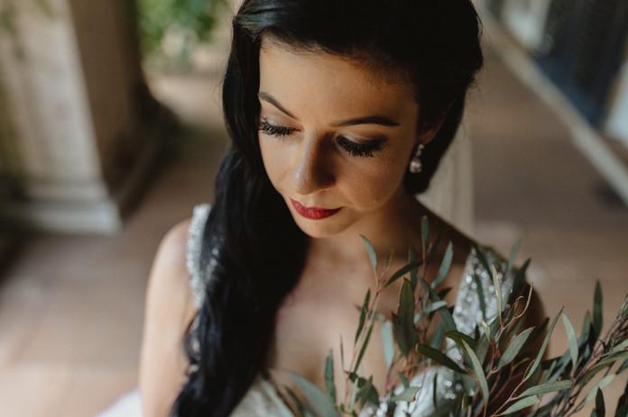 thumbnail_alex-tim-wedding-DanCartwright