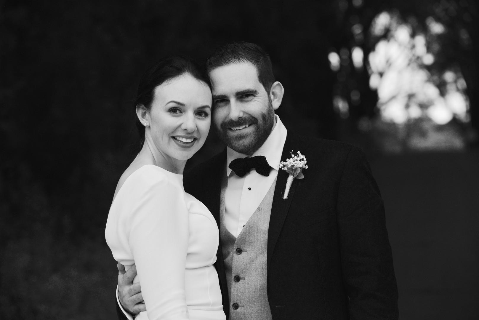 2018_04_Sarah_Ben_Wedding_5.jpg