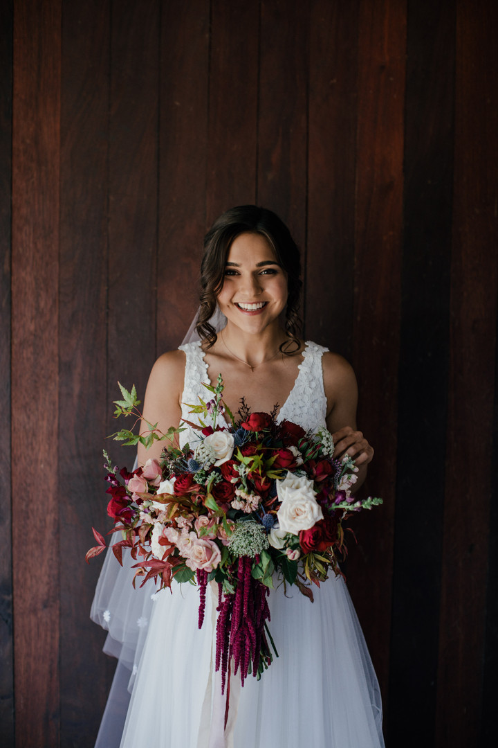 sam_stephen_wedding-156.jpg
