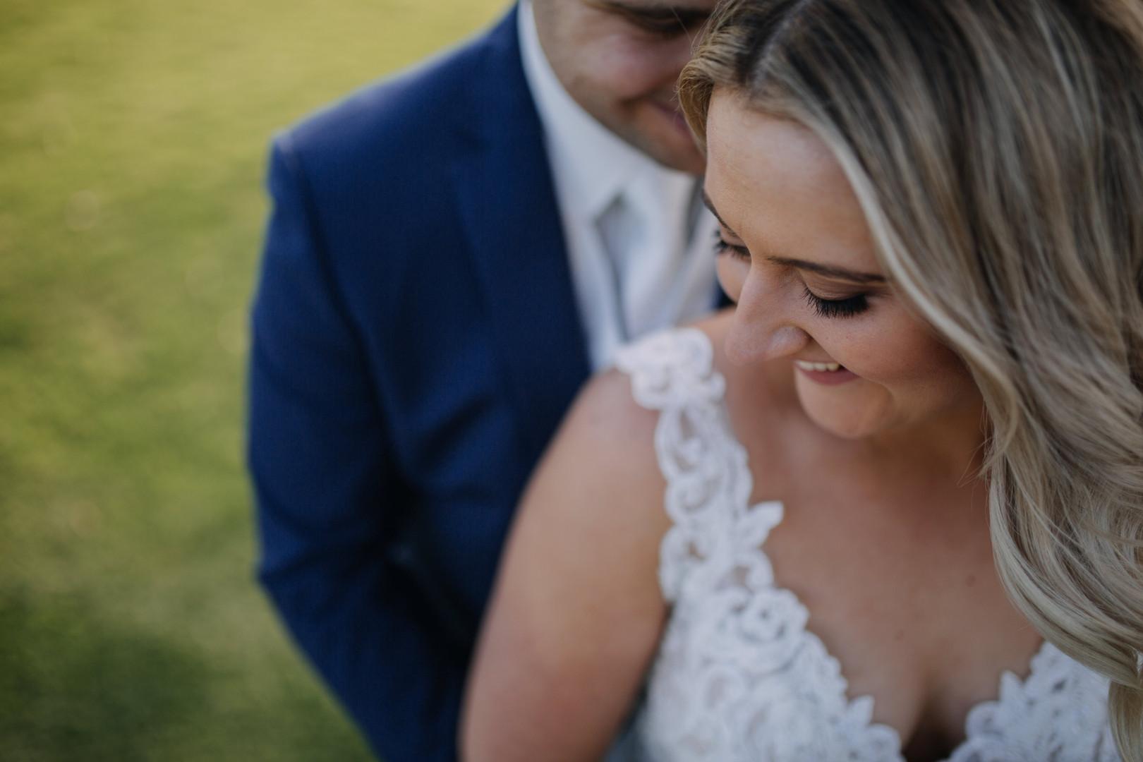 Sophie & Jake Wedding-355.jpg