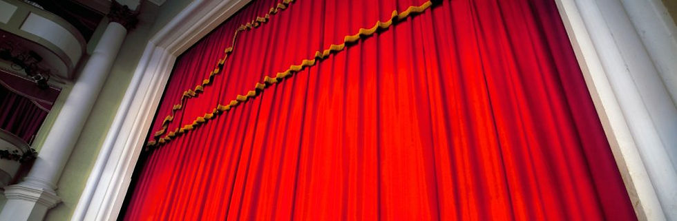 theatre-curtain-supplier-1030x337.jpg