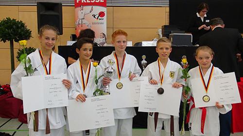 Shotokan-Cup Mending 2014.JPG