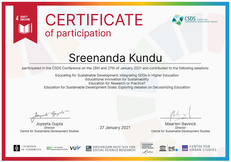 certificate-IMAGE.PNG