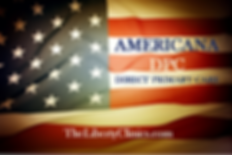 AMERICANA_DPC_LOGO_FINAL.png