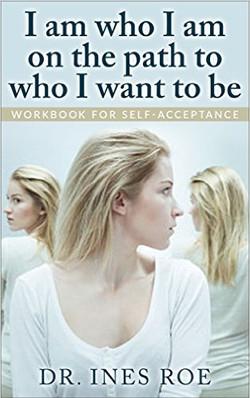 I am who I am on the path to who I w