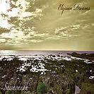 Elysian Dreams album by Shishonnah (Liz Madden, Jenne Lennon, Roland Labana)