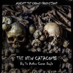 The New Catacomb