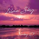 Lilac Sky cover Saby.jpg