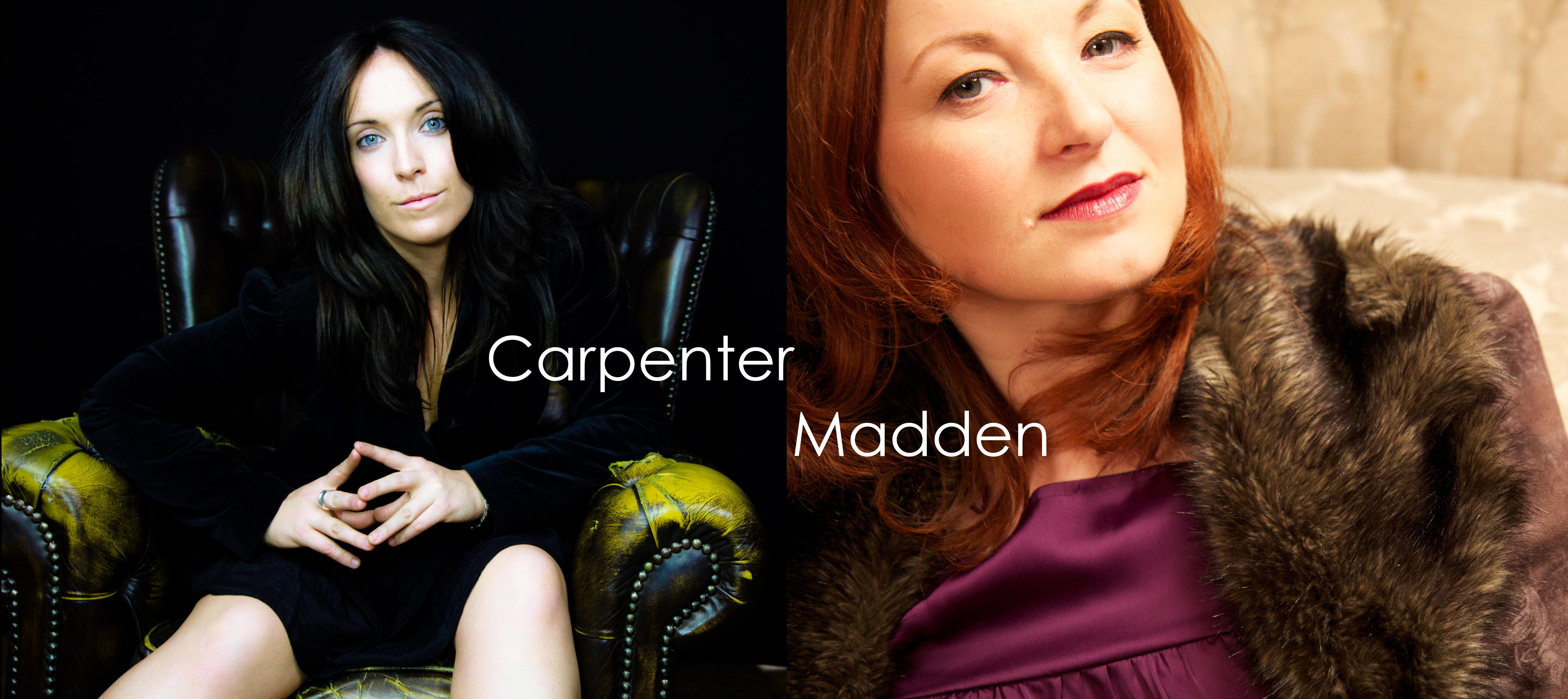 CARPENTER & MADDEN