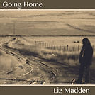 Going Home album by Liz Madden & Fionan de Barra