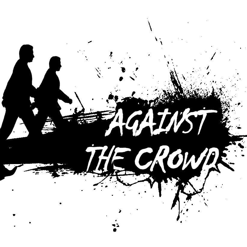 Against the Crowd Productions