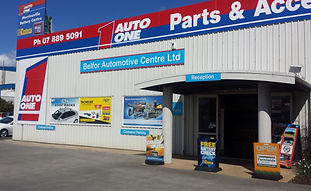 New Zealand  Warrant, New Zealand vehicle service, New Zealand car service, New Zealand automotive, NZ automotive repairs, NZ Warrant, NZ vehicle service, NZ car service, NZ automotive, water pump, drive belts, fan belts, spark plug, wiring, car alarms, car secutity, Mongoose, JVC, Monroe, shocks, suspension, steering, wheel alignment, car workshop, automotive parts, car parts, Toyota, Mitsubishi, Mazda, Ford, Holden, Hella, Narva, Redline, Holley, Motor oil, Gulf Western, Valvoline, Penrite, Lucas, Anti freeze, auto tools, SP Tools, Century Batteries, Car battery, Brake Pads, CV Joints,  Driveline, H4 lightbulb, H1, H7, Super cool, Krylon, Fusion, audio, stereo, speakers, Meguiars, Tridon, Radiator, Thermostat, Wiper blades, Newtech, Bars bugs, XT88, Car wash, Bosch battery, Seat battery, Rislone, Abro, Sway bar link, shocks, cyclo, Whiteline bushes, Nolathane bushes, VHT paint, LED Lite, LED Autolamps