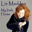 My Irish Home by Liz Madden