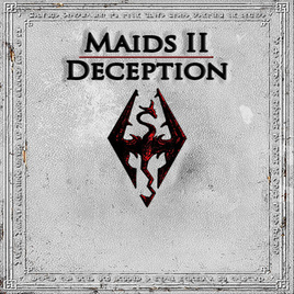 Maids II