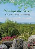 WTG DVD FRONT Cover.jpg
